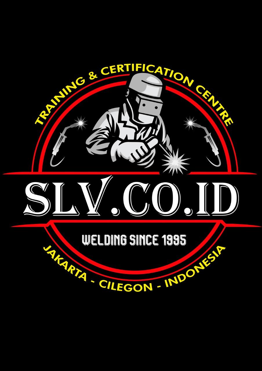 Pelatihan Dan Sertifikasi Welder Call 08111788615